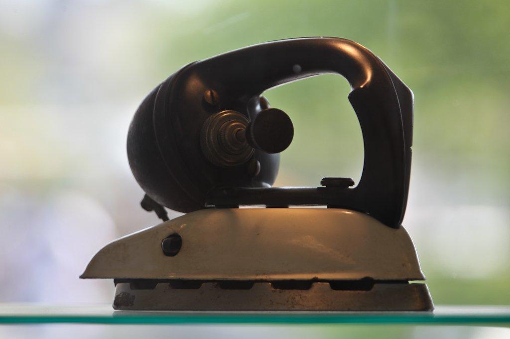 Telefon dla seniora, czyli że miejsce starszego człowieka jest w przeszłości 22