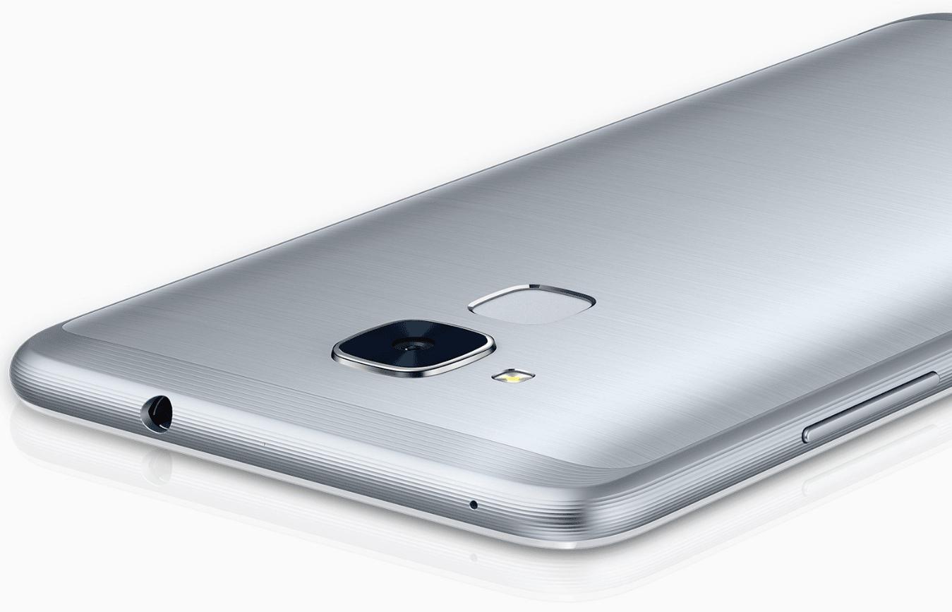 Honor 5C - kolejny tani, dobry i ciekawy smartfon w ofercie tej marki 21
