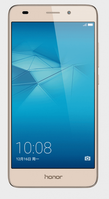 Honor 5C - kolejny tani, dobry i ciekawy smartfon w ofercie tej marki 28