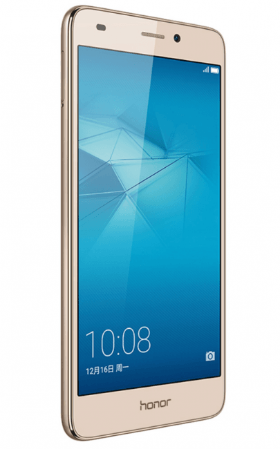Honor 5C - kolejny tani, dobry i ciekawy smartfon w ofercie tej marki 27