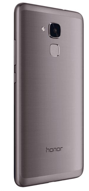 Honor 5C - kolejny tani, dobry i ciekawy smartfon w ofercie tej marki 23