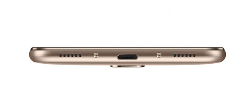 Honor 5C - kolejny tani, dobry i ciekawy smartfon w ofercie tej marki 31
