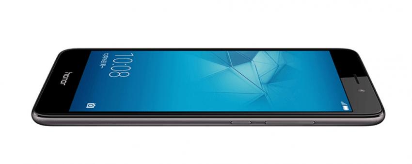 Honor 5C - kolejny tani, dobry i ciekawy smartfon w ofercie tej marki 30