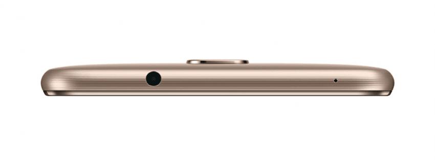 Honor 5C - kolejny tani, dobry i ciekawy smartfon w ofercie tej marki 29