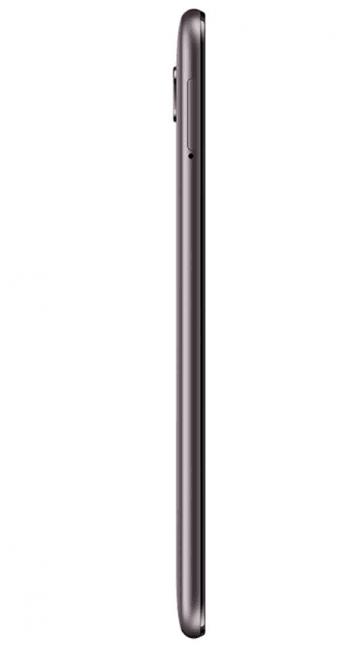 Honor 5C - kolejny tani, dobry i ciekawy smartfon w ofercie tej marki 22