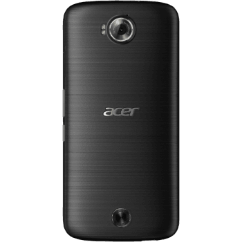 Acer Liquid Jade Primo 06