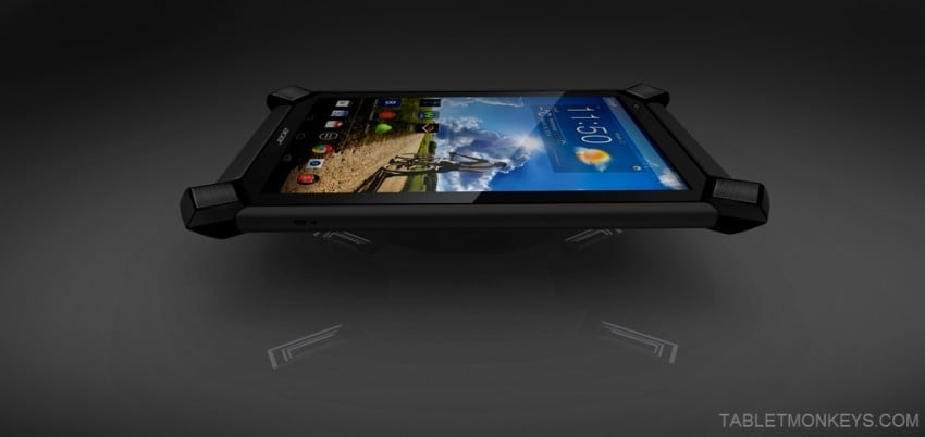 Acer-Tab-8-S-01