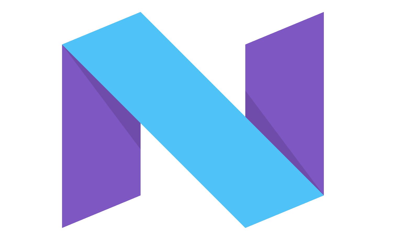 Tabletowo.pl Android N jednak bez wsparcia dla technologii Force Touch. Przynajmniej na początku Android Google Smartfony Tablety