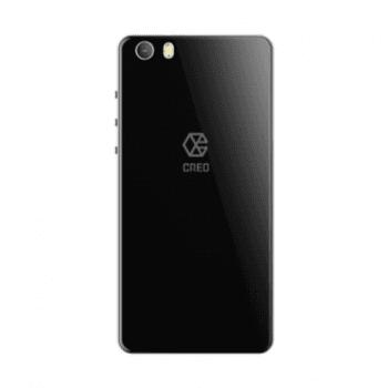 Tabletowo.pl CREO prezentuje Mark 1 z autorskim systemem operacyjnym Fuel OS Android Smartfony