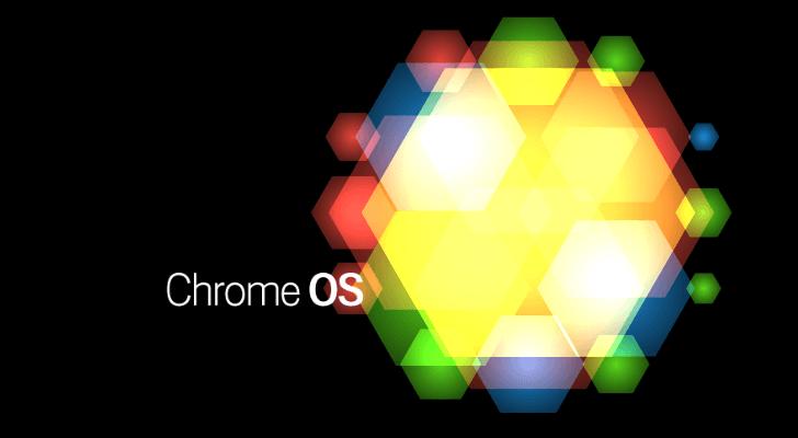 Google ułatwi instalację linuksowych aplikacji w Chrome OS 17