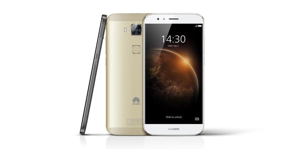 Tabletowo.pl Promocja: Huawei G8 3GB/32GB za 999 złotych! Android Huawei Promocje Smartfony