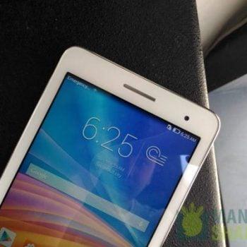 Huawei MediaPad T1 7.0 Plus posłuży nie tylko jako tablet, ale również jako powerbank 21