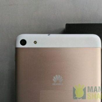 Huawei MediaPad T1 7.0 Plus posłuży nie tylko jako tablet, ale również jako powerbank 22