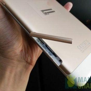 Huawei MediaPad T1 7.0 Plus posłuży nie tylko jako tablet, ale również jako powerbank 23