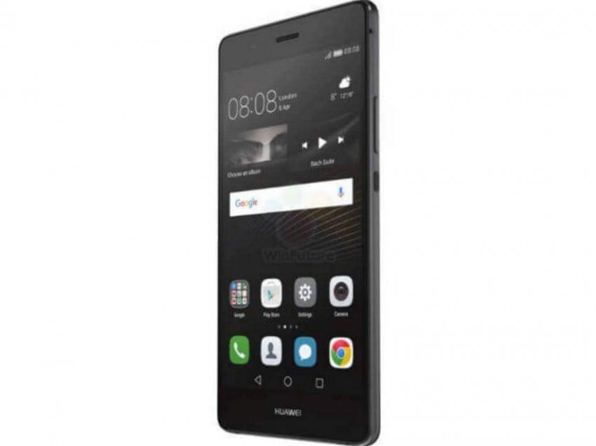 Huawei-P9-Lite-zdjęcie-prasowe1