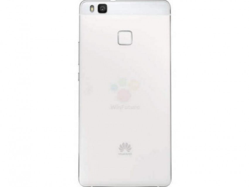 Huawei-P9-Lite-zdjęcie-prasowe3