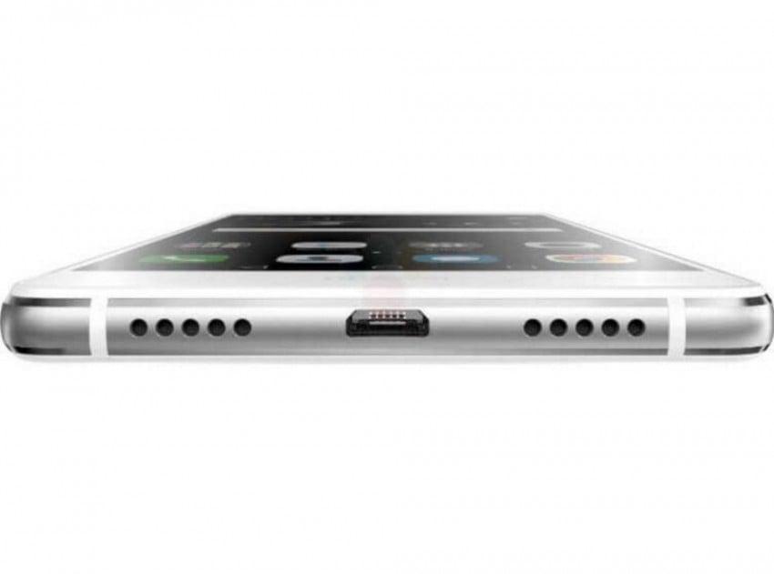 Huawei-P9-Lite-zdjęcie-prasowe6
