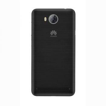 Huawei Y3 II black czarny 2
