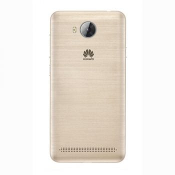 Huawei Y3 II gold złoty 2