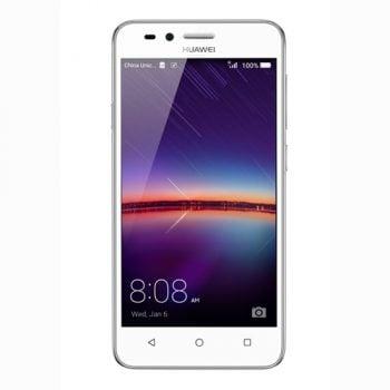 Huawei Y3 II white biały 1