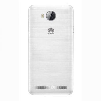 Huawei Y3 II white biały 2