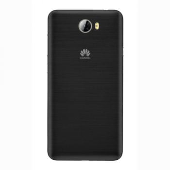 Huawei Y5 II black czarny 2