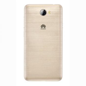 Huawei Y5 II gold złoty 2