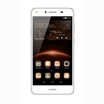 Huawei Y5 II white biały 1
