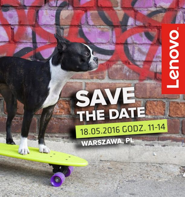 LENOVO_SAVE_THE_DATE_18.05.2016