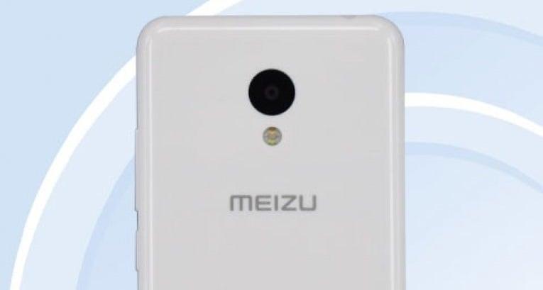 Sercem Meizu M3 będzie ośmiordzeniowy MediaTek MT6750 17