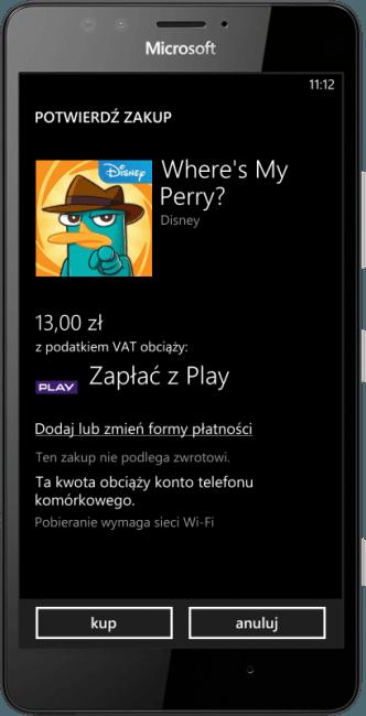 Play_zapłać_rachunkiem