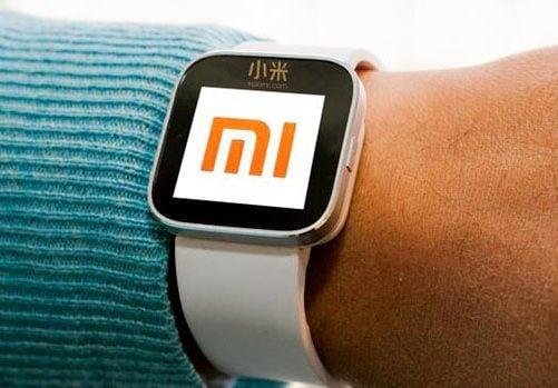 Na smartwatch Xiaomi będziesz musiał wydać co najmniej 600 złotych 21