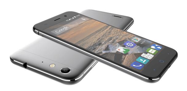 Tabletowo.pl ZTE Blade V6 tanieje do 799 złotych Android Smartfony ZTE