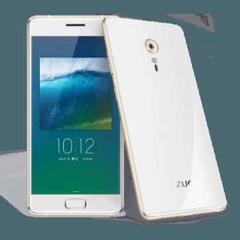 Tabletowo.pl ZUK Z2 Pro to flagowiec, który skradnie Wasze serca Android Lenovo Smartfony