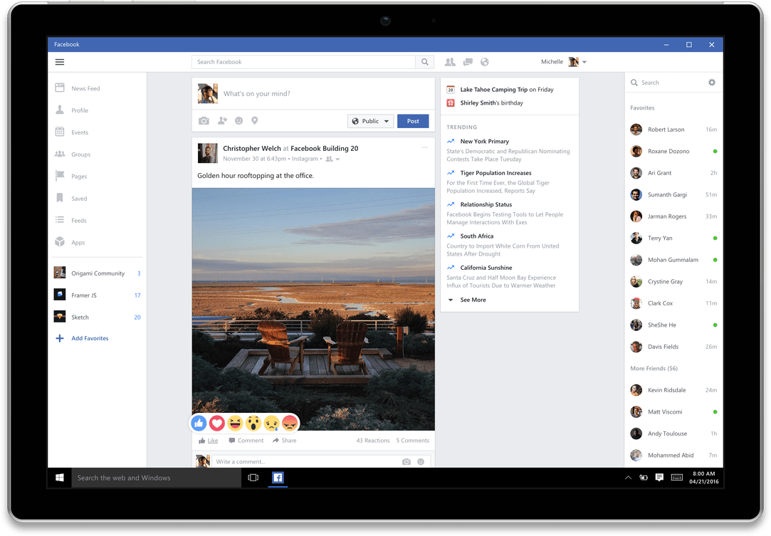 fb-with-device-shadow