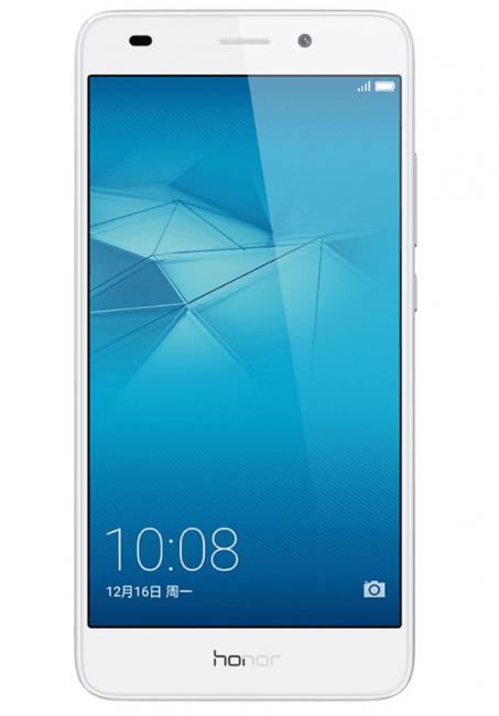 Honor 5C - kolejny tani, dobry i ciekawy smartfon w ofercie tej marki 25