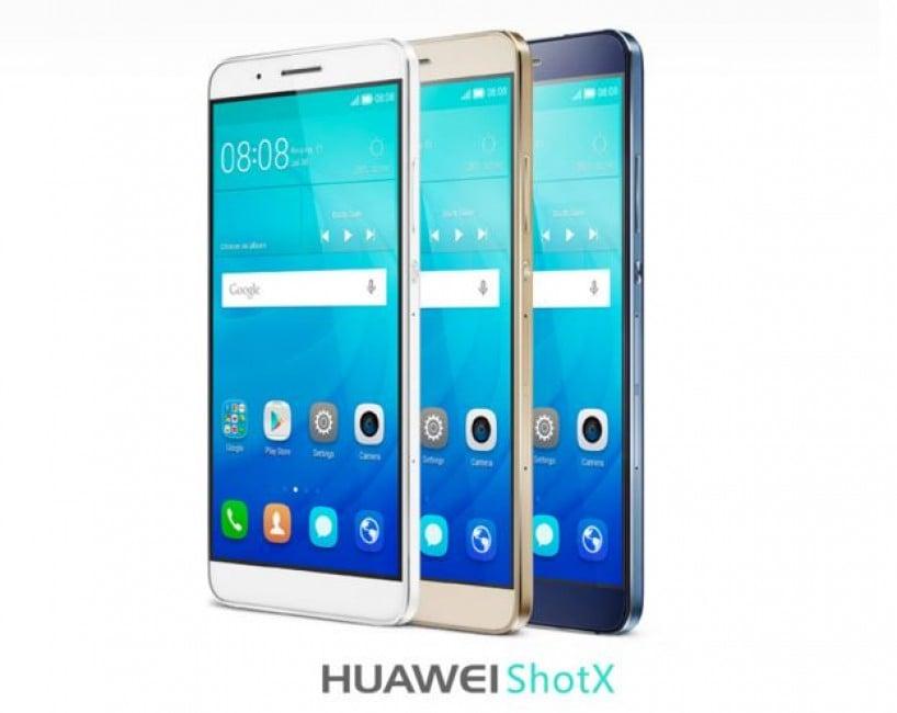 huawei-shotx-test