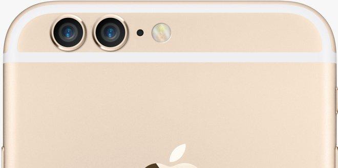 iPhone 7: Śmierć gniazda słuchawkowego mogła być ogłoszona przedwcześnie