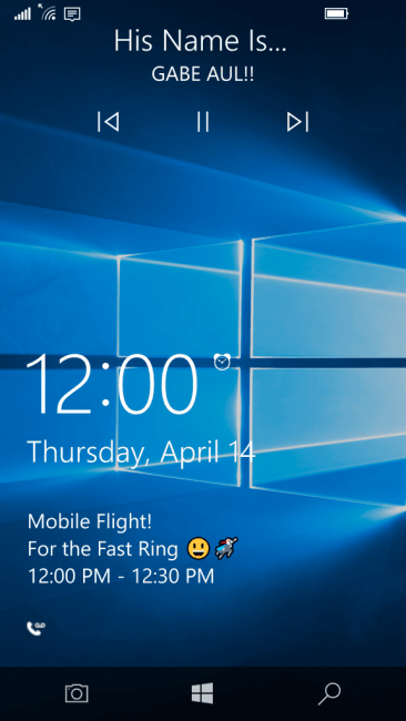 media-controls-lock-screen-576x1024