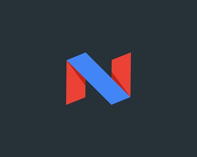 Tabletowo.pl Android N ze wsparciem ekranów mierzących siłę nacisku Nowości Oprogramowanie