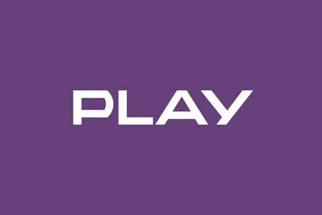 W 2016 roku Play był drugim co do wielkości operatorem infrastrukturalnym w Polsce 31