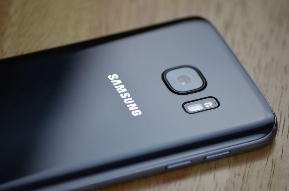 Tabletowo.pl Premiera Samsunga Galaxy S8 przesunięta na kwiecień Android Plotki / Przecieki Samsung Smartfony