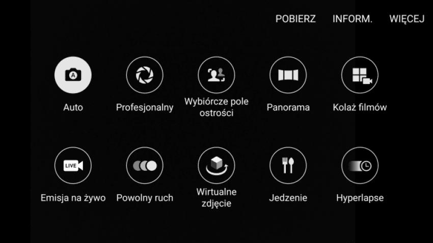 Tabletowo.pl Fotograficzne porównanie: Samsung Galaxy S7 vs Huawei P9 Android Huawei Nowości Porównania Recenzje Samsung Smartfony