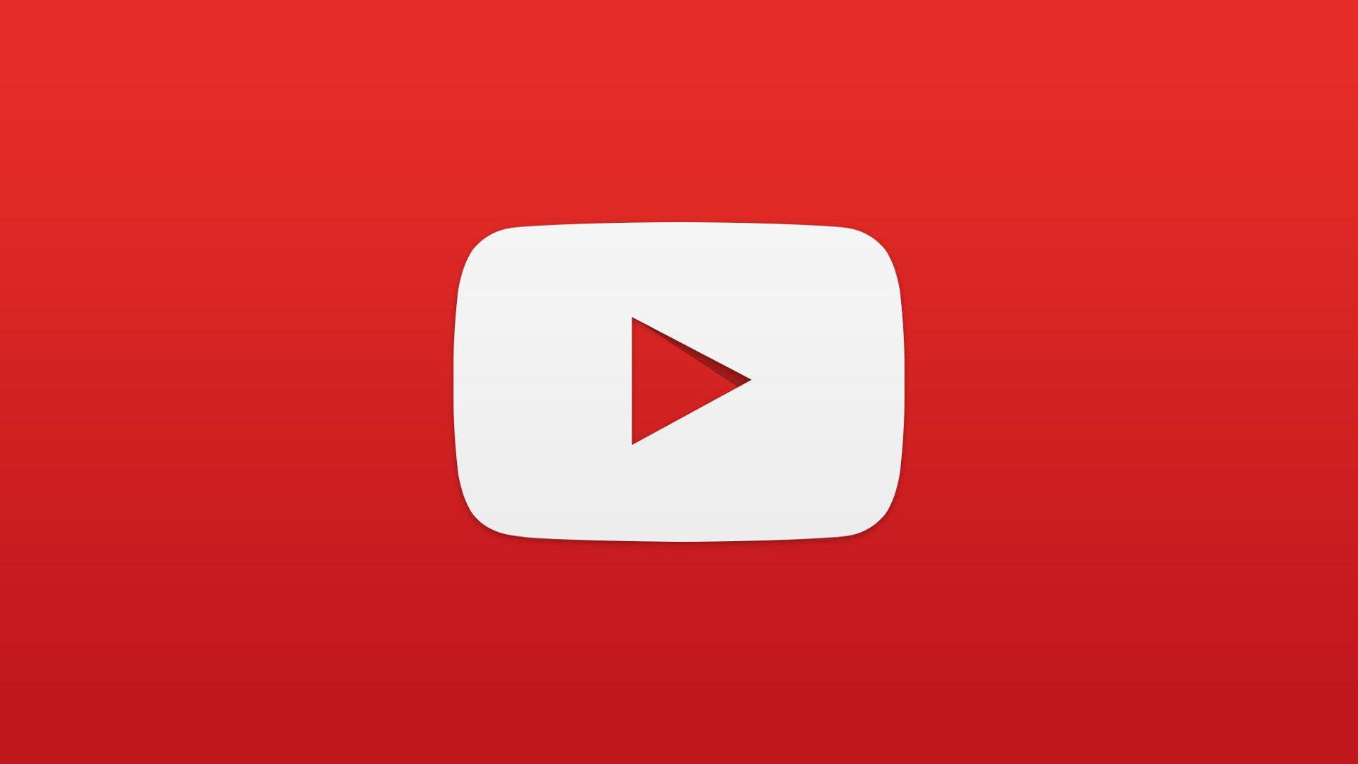 YouTube wprowadza spore zmiany, choć tylko w interfejsie 25