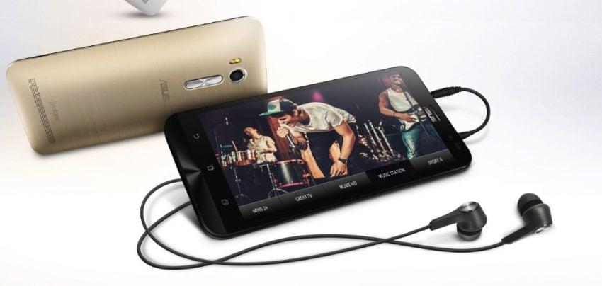 ASUS-ZenFone-GoTV-ZB551KL-9