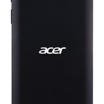 Acer Iconia One 7 B1-780