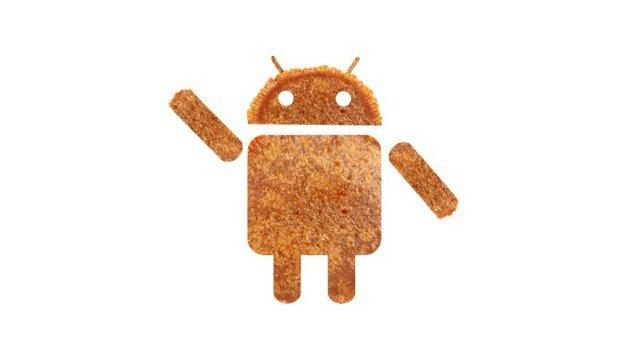 Hindusi chcą, żeby Android N pożyczył swoją nazwę od... Neyyappam 19