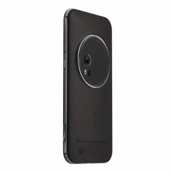 Asus Zenfone Zoom 5