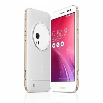 Asus Zenfone Zoom 6