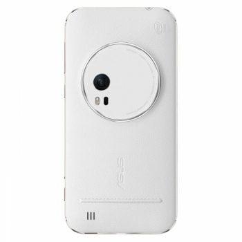 Asus Zenfone Zoom 8